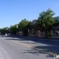 Spasso - San Carlos, CA