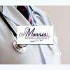 Morris Medical Center