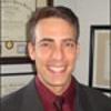 ETL Podiatry: Drs. Epstein, Tavroff & Leon
