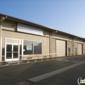 California Blind Company - Campbell, CA