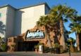 Aquarium Restaurant - Kemah, TX