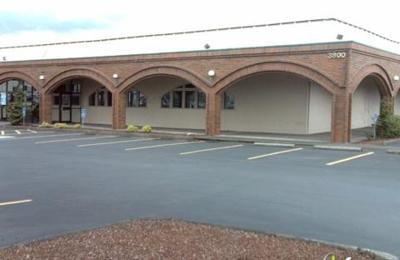 Shoulder Clinic Of Portland - Beaverton, OR