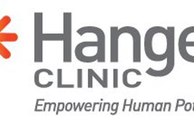 Hanger Clinic: Prosthetics & Orthotics - Gallipolis, OH