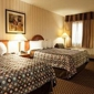 Comfort Stay Inn - Indianapolis, IN