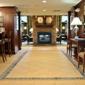 Staybridge Suites Buffalo-Airport - Buffalo, NY