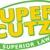 Super Cutz Lawn Care LLC
