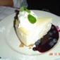 Maggiano's Little Italy - Chicago, IL