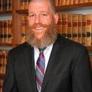 The Manassas Law Group, PC - Manassas, VA