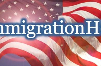 Desiree Dominguez Immigration Law Office - Glendale, CA