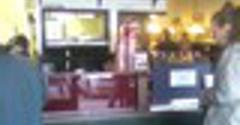 Wibbley's Gourmet Hamburgers - Bellevue, WA