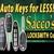 Saccos Locksmith Co