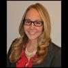 Erin Patton - State Farm Insurance Agent