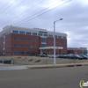 Urology of Memphis