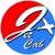Jet Cab & Luxury Transportation, LLC