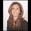 Odette Aghabegians - State Farm Insurance Agent