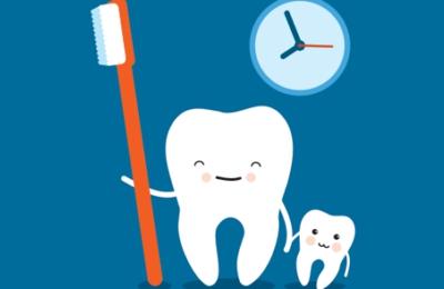 Dentistas Hispanos Expert - Houston, TX