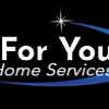 Just For You Home Services