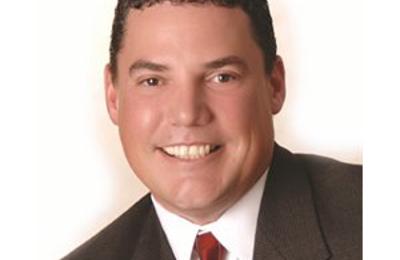 Jonathan Holland - State Farm Insurance Agent - Fuquay Varina, NC
