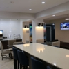 Best Western Plus Commerce Parkway Inn & Suites