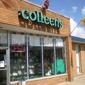 Colleen's Gaelic Gifts - Livonia, MI