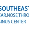 Southeastern Ear  Nose  Throat  Sinus Center