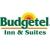 Budgetel Inn & Suites