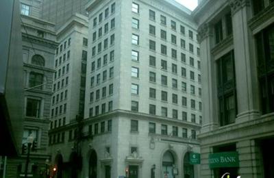 KRL Investments - Boston, MA