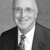 Edward Jones - Financial Advisor: Allen Thomas
