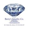 Berry's Jewelry Company