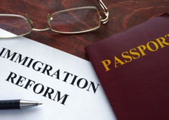 Barker, Epstein & Loscocco - Immigration Law Firm - Boston, MA