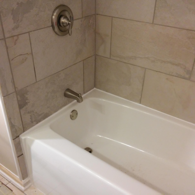 Dudley DoRight Home Improvements LLC Th Ave NE Hickory - Bathroom remodel hickory nc
