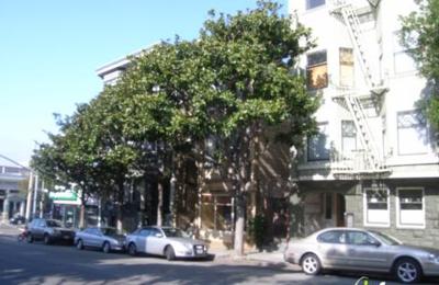 Russian Hill Dog Grooming Express - San Francisco, CA