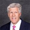 David R. Lionberger MD
