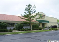 Olive Garden Italian Restaurant 8383 Day Dr Cleveland Oh 44129