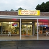 Penfield Cleaners & Coin Laundry