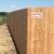 Custom Fence Solutions