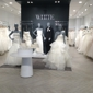 David's Bridal - Natick, MA