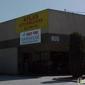 Cresco Equipment Rentals - Santa Clara, CA