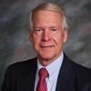 James T Fuerstnau - Ameriprise Financial Services, Inc.