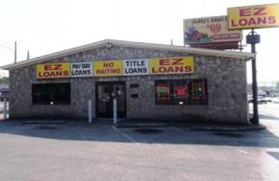 Advance cash solutions image 1