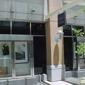 Bank of America-ATM - Palo Alto, CA