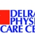 Delray Physician Care Center