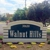 Walnut Hills/Deluxe Mobile Home Park