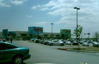 H-E-B - Universal City, TX