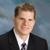 Dana Tidwell/ IBERIABANK Mortgage