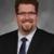 David Walker - COUNTRY Financial Representative