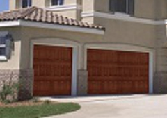 Overhead Door Company Coastal Plains   Corpus Christi, TX