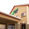 Holiday Inn Express & Suites Olathe North