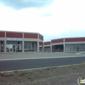 S P Medical Supply - San Antonio, TX