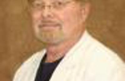 Dr. Robert K Kiehn, DO - Meridian, MS